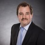 Gutachter und Sachverständiger für Immobilienbewertung Dr.-Ing. Björn Haack