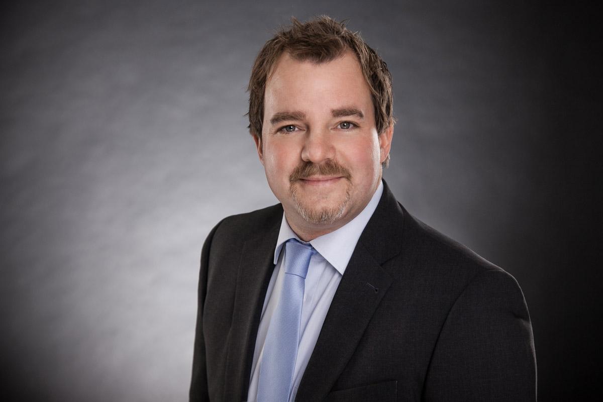 Sachverständiger für Immobilienbewertung Dr.-Ing. Björn Haack