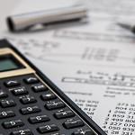 Immobilienbewertung beim Kauf oder Verkauf eins Hauses