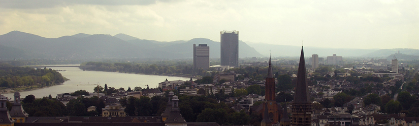 Immobilienberwertung in Bonn