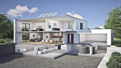 Immobilienbewertung Koeln Bonn Rhein Sieg