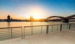 Immobilienbewertung Köln
