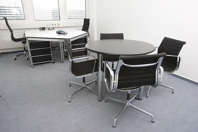Büroflächen Miete Büro Bonn