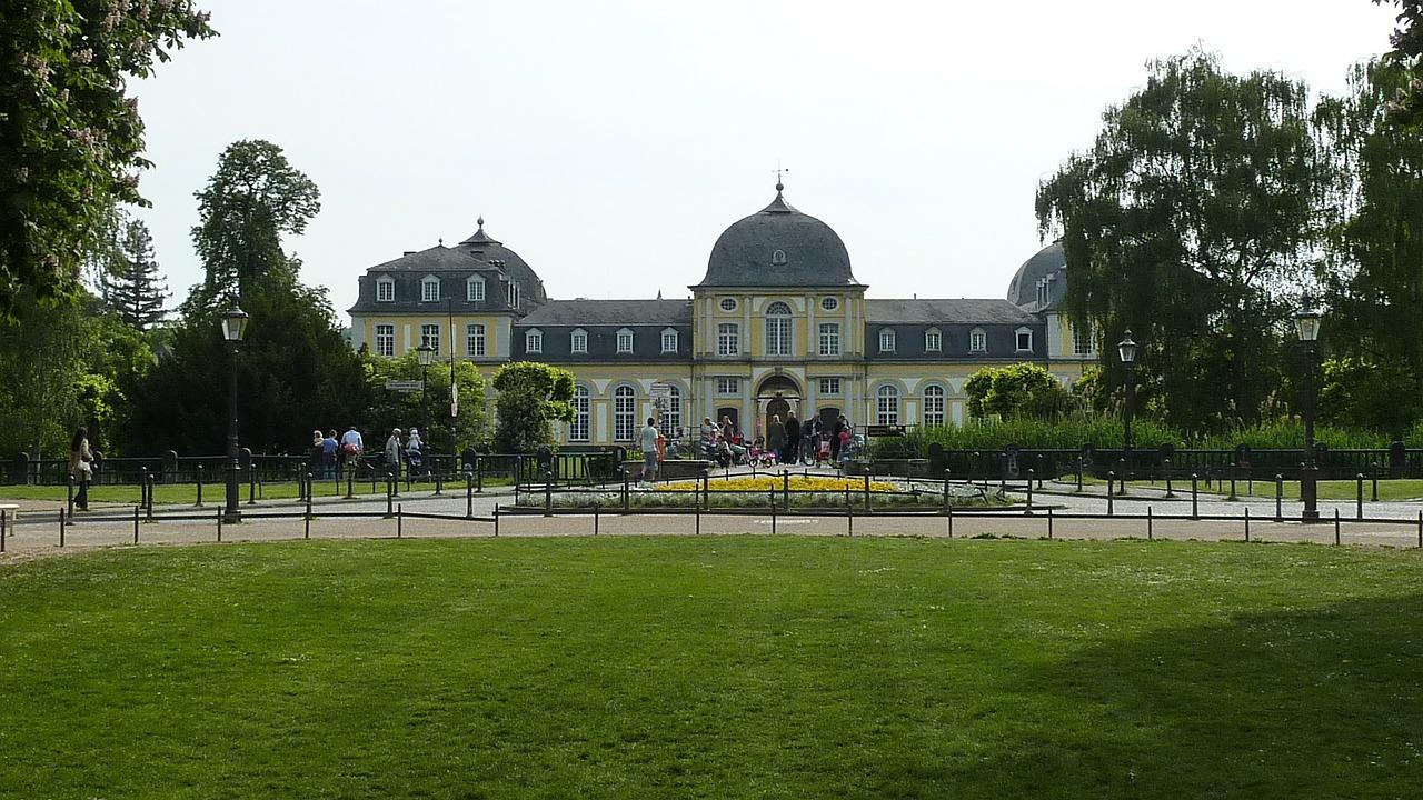 Bonn Studenten Wohnungen Mieten steigen