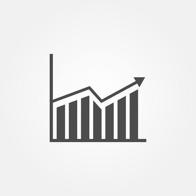 Grundstuecksmarktbericht Euskirchen 2017 erschienen