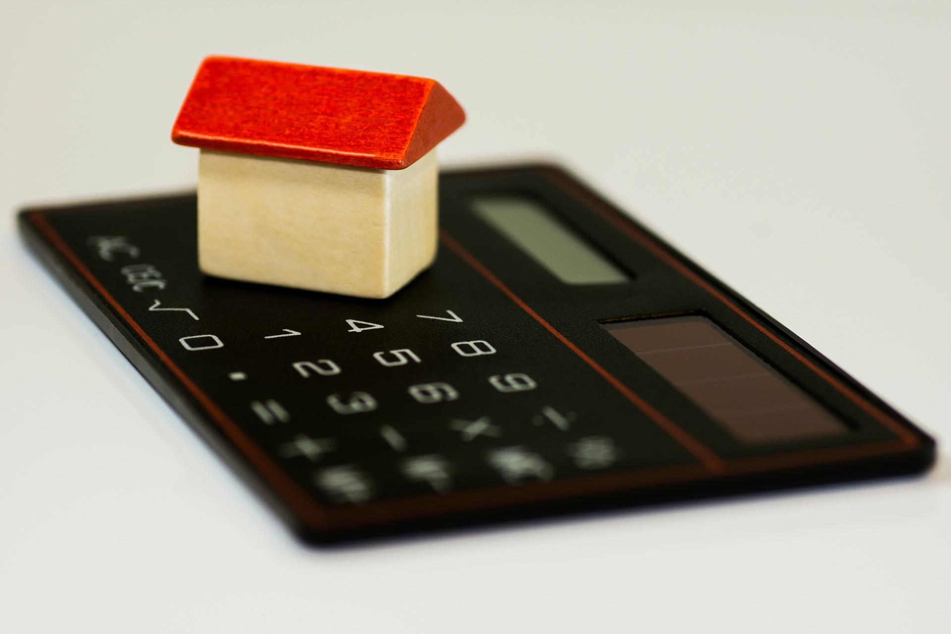 Immobilienbewertung Wohnung Ertragswertverfahren